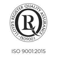 iso 9001 2015 PAI France