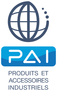 PAI Produits et Accessoires Industriels